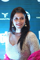 Mannara Chopra Cuteness overloaded At Rogue Audio Launch ~  032.JPG