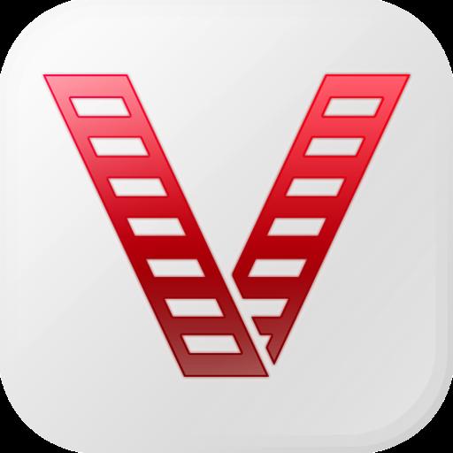 SnapTube App Official Apk HD Video Downloader Plus New