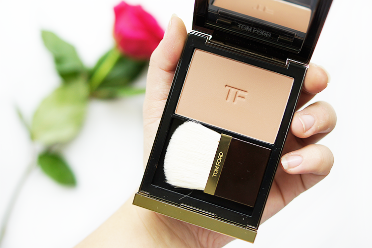 tom-ford-translucent-finishing-powder-sable-voile