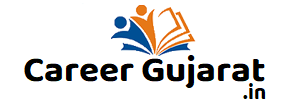 CareerGujarat.in