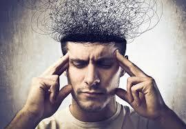 3 Langkang Proses Berpikir