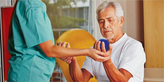 penyakit%2Bbawaan - Pilih BPJS Kesehatan atau Asuransi Kesehatan Swasta