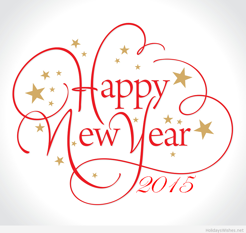 Happy New Year 2015 Wishes in Oriya | Happy New Year 2015 Images.