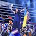 Eurovision, Διεθνείς Σχέσεις, Marketing και Ιστορία «a la carte»