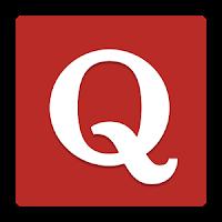 https://www.quora.com/profile/Rakesh-Shanmugam