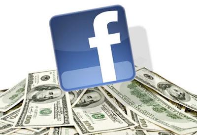 Học Facebook Marketing tại Hải Phòng để biết 5 cách kiếm tiền hiệu quả từ Facebook