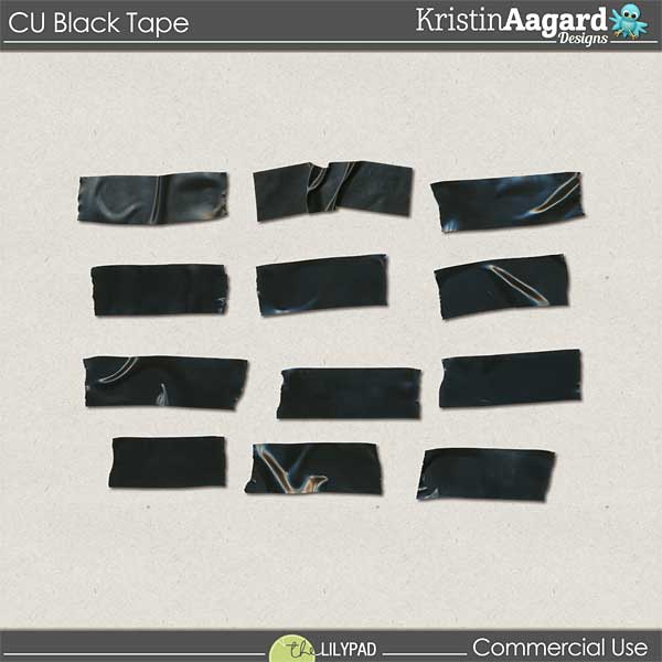 http://the-lilypad.com/store/digital-scrapbooking-cu-black-tape.html
