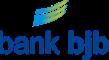 Bank BJB Jabar Banten