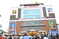Rakul Preet Singh New Stills at LPT Market Inaugration