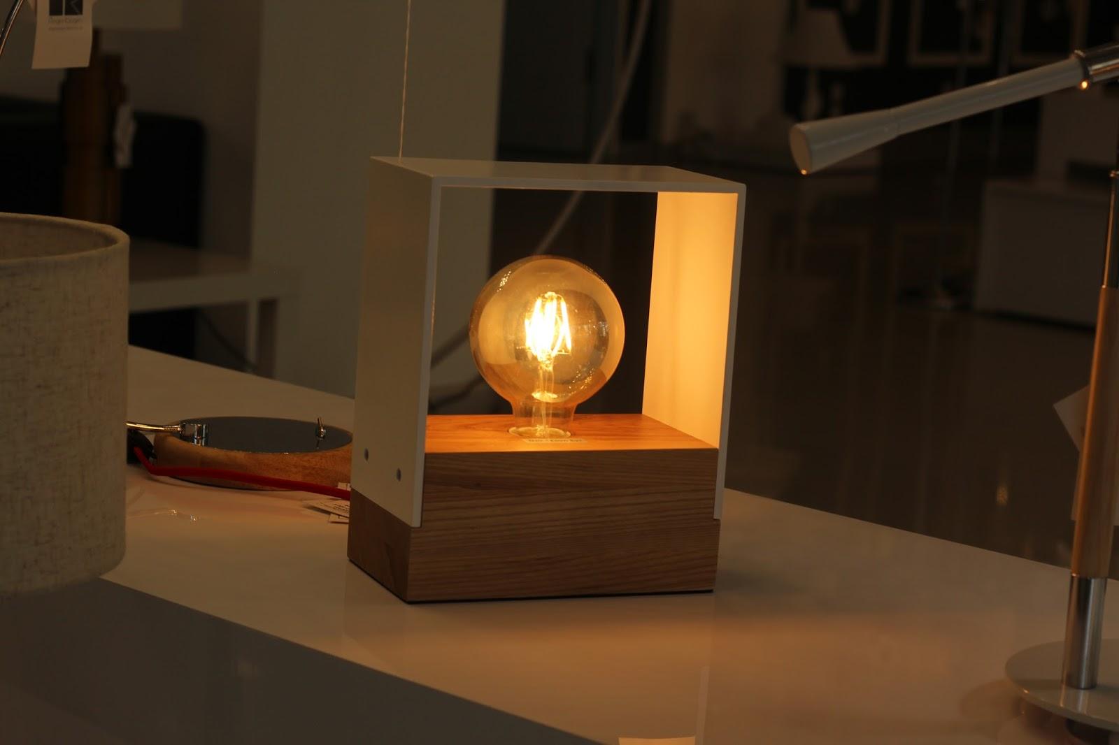 Licht schafft Zuhause: 20 Blogger - 20 Lampen & meine neue ...