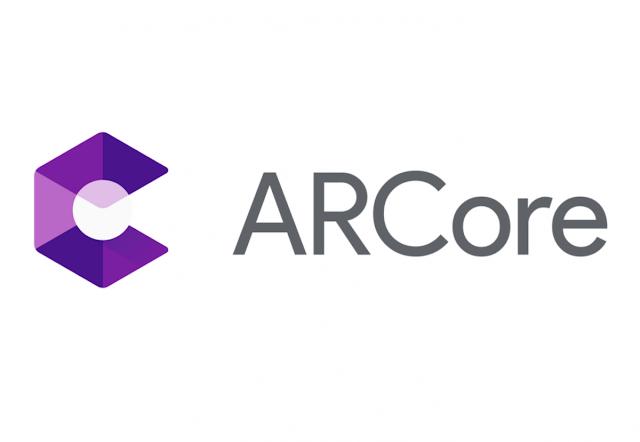 Cara Install ARCore Di Semua Ponsel Android