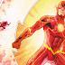 10 coisas que possivelmente você não sabia sobre o Flash