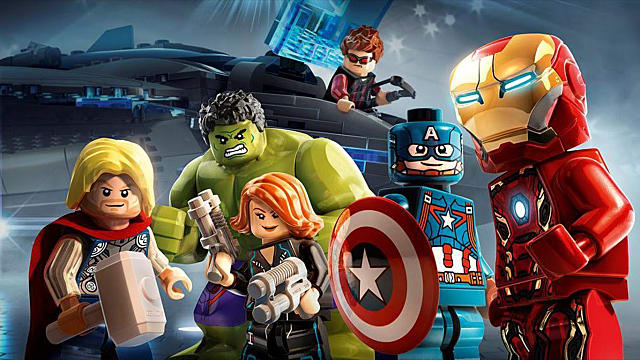 LEGO Marvel Avengers, Game LEGO Marvel Avengers, Spesification Game LEGO Marvel Avengers, Information Game LEGO Marvel Avengers, Game LEGO Marvel Avengers Detail, Information About Game LEGO Marvel Avengers, Free Game LEGO Marvel Avengers, Free Upload Game LEGO Marvel Avengers, Free Download Game LEGO Marvel Avengers Easy Download, Download Game LEGO Marvel Avengers No Hoax, Free Download Game LEGO Marvel Avengers Full Version, Free Download Game LEGO Marvel Avengers for PC Computer or Laptop, The Easy way to Get Free Game LEGO Marvel Avengers Full Version, Easy Way to Have a Game LEGO Marvel Avengers, Game LEGO Marvel Avengers for Computer PC Laptop, Game LEGO Marvel Avengers Lengkap, Plot Game LEGO Marvel Avengers, Deksripsi Game LEGO Marvel Avengers for Computer atau Laptop, Gratis Game LEGO Marvel Avengers for Computer Laptop Easy to Download and Easy on Install, How to Install LEGO Marvel Avengers di Computer atau Laptop, How to Install Game LEGO Marvel Avengers di Computer atau Laptop, Download Game LEGO Marvel Avengers for di Computer atau Laptop Full Speed, Game LEGO Marvel Avengers Work No Crash in Computer or Laptop, Download Game LEGO Marvel Avengers Full Crack, Game LEGO Marvel Avengers Full Crack, Free Download Game LEGO Marvel Avengers Full Crack, Crack Game LEGO Marvel Avengers, Game LEGO Marvel Avengers plus Crack Full, How to Download and How to Install Game LEGO Marvel Avengers Full Version for Computer or Laptop, Specs Game PC LEGO Marvel Avengers, Computer or Laptops for Play Game LEGO Marvel Avengers, Full Specification Game LEGO Marvel Avengers, Specification Information for Playing LEGO Marvel Avengers, Free Download Games LEGO Marvel Avengers Full Version Latest Update, Free Download Game PC LEGO Marvel Avengers Single Link Google Drive Mega Uptobox Mediafire Zippyshare, Download Game LEGO Marvel Avengers PC Laptops Full Activation Full Version, Free Download Game LEGO Marvel Avengers Full Crack, Free Download Games PC Laptop LEGO Marvel Avengers Full Activation Full Crack, How to Download Install and Play Games LEGO Marvel Avengers, Free Download Games LEGO Marvel Avengers for PC Laptop All Version Complete for PC Laptops, Download Games for PC Laptops LEGO Marvel Avengers Latest Version Update, How to Download Install and Play Game LEGO Marvel Avengers Free for Computer PC Laptop Full Version, Download Game PC LEGO Marvel Avengers on www.siooon.com, Free Download Game LEGO Marvel Avengers for PC Laptop on www.siooon.com, Get Download LEGO Marvel Avengers on www.siooon.com, Get Free Download and Install Game PC LEGO Marvel Avengers on www.siooon.com, Free Download Game LEGO Marvel Avengers Full Version for PC Laptop, Free Download Game LEGO Marvel Avengers for PC Laptop in www.siooon.com, Get Free Download Game LEGO Marvel Avengers Latest Version for PC Laptop on www.siooon.com.