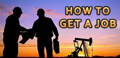 Tips-cari-kerja-konstruksi