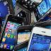 Produksi Ponsel di Indonesia Meningkat, Impor Menurun
