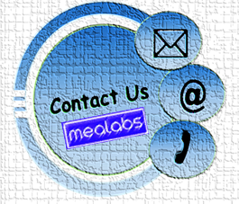 Contact Mealabs Indonesia