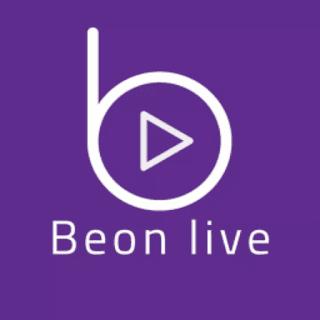 beon live تحميل