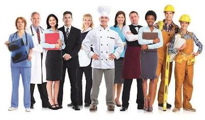 Pengertian, Aspek, Ciri dan Faktor yang Mempengaruhi Kesiapan Kerja