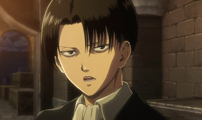 Shingeki no Kyojin S2 Episode 03 Subtitle Indonesia
