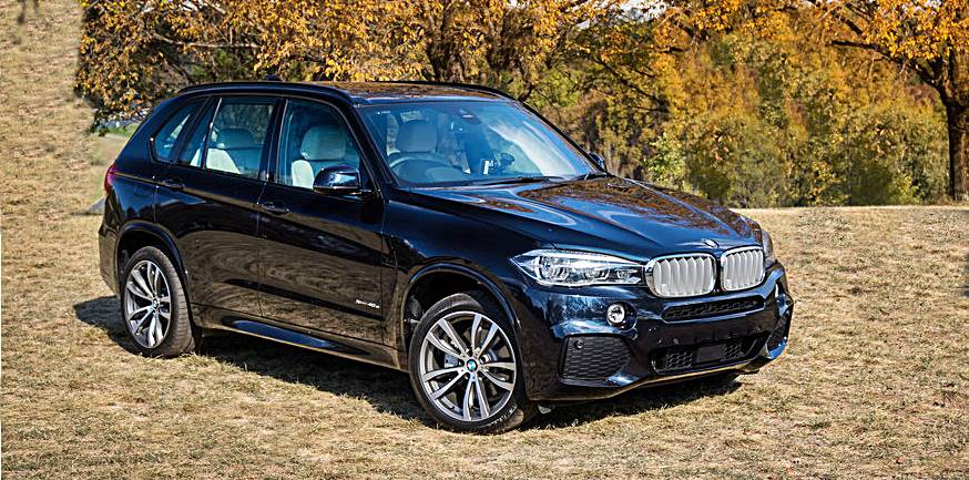 2016 bmw x5 xdrive40e plug in hybrid review auto bmw review. Black Bedroom Furniture Sets. Home Design Ideas