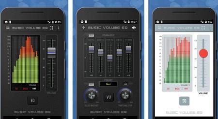 aplikasi edit lagu menjadi dj