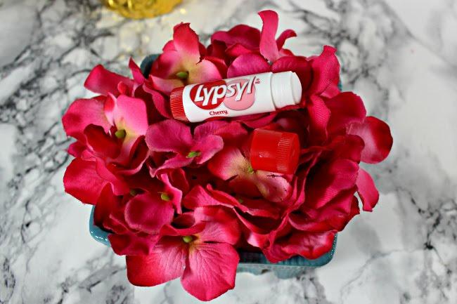 lypsyl pink original