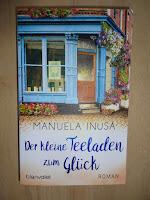 https://sommerlese.blogspot.com/2018/02/der-kleine-teeladen-zum-gluck-manuela.html