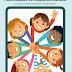 Campanha da Fraternidade - Atividade para crianças
