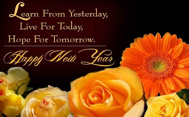quotes 2017 hd, hd wallpapers, quotes wallpapers, Happy New year 2017, new year images, wishes for 2017