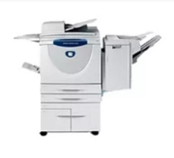Xerox WorkCentre 5645 Driver Download