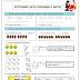 Matemática 2º ano: Dúzia, meia dúzia e divisão!
