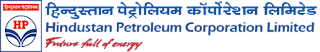 Hindustan Petroleum Corporation