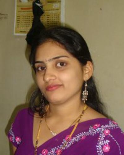Hot Indian Masala Aunty spicy Photo Gallery | Mallu Joy  Hot Indian Masa...