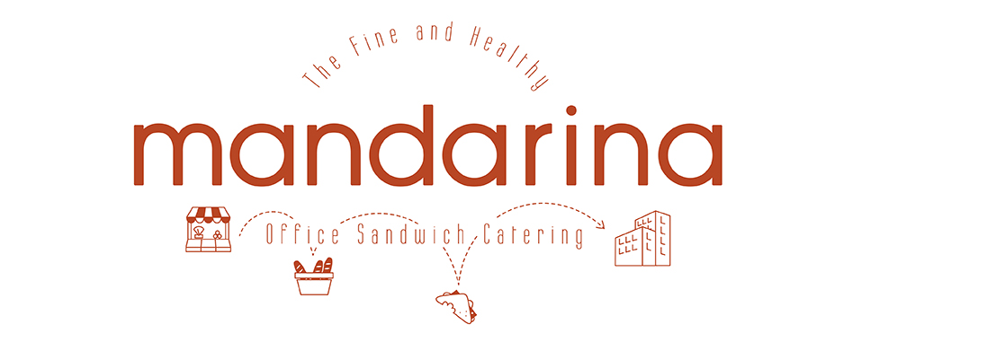 Mandarina Restaurant and Catering