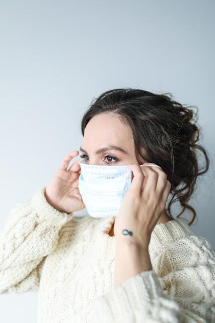 corona, covid, epidemic, mask, protection homemade mask, making homemade mask, effective, china virus, bacteria, cotton masks, surgical mask,