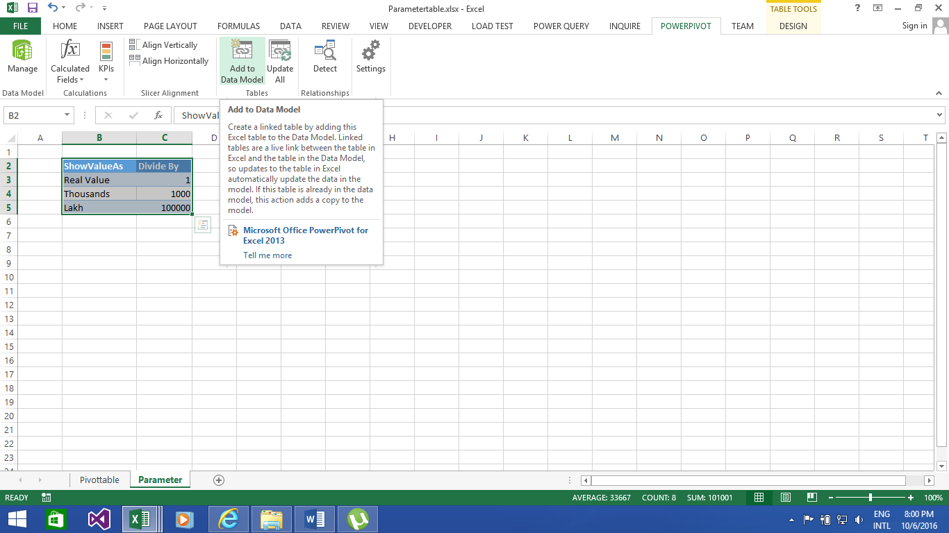 Micorsoft Powerbi Clinic Add Data From Current Excel