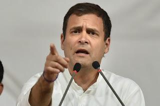 rahul-said-masood-azhar-jee
