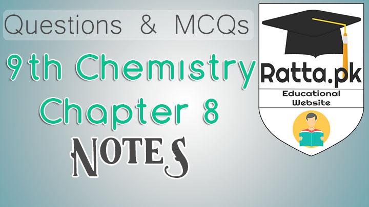 jacaranda chemistry 2 pdf chapter 9