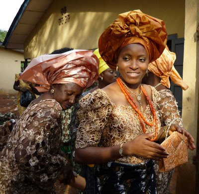 Image result for An old igbo woman