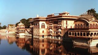 Bharatpur District, Rajasthan Recruitment