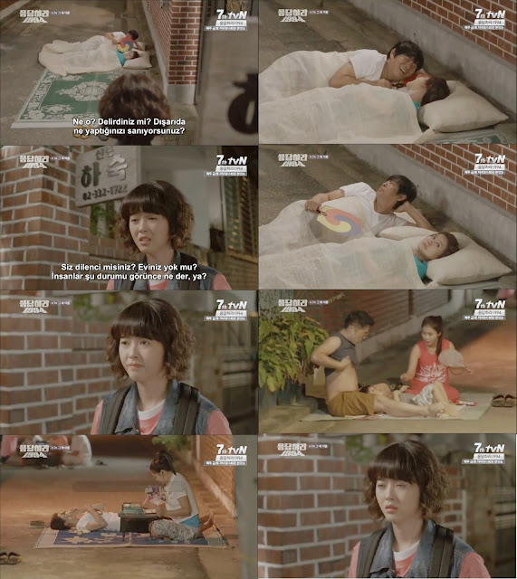 reply 1994 replik