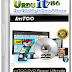 ImTOO DVD Ripper Ultimate v7.8 + Crack - Free Download