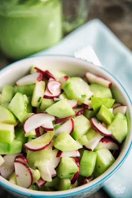 apples provide good gut bacteria