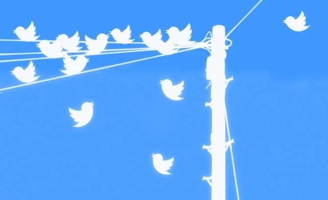 Twitter y el problema de las 'fake news': se publican más de un millón al día en la plataforma