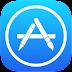 Apple anuncia anúncios de pesquisas e melhorias em assinaturas na App Store