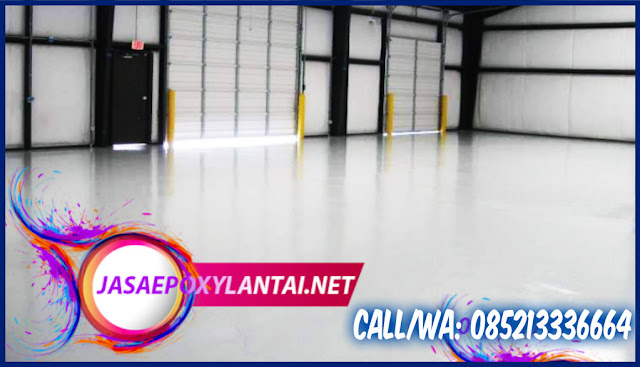 jasa-epoxy-coating-murah