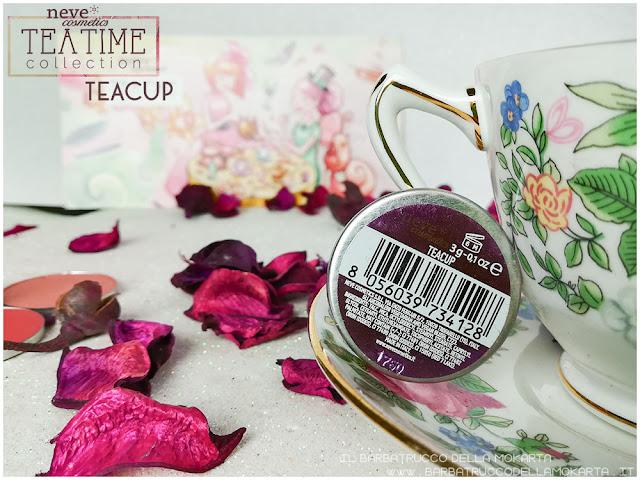teacup-neve-blush-teatime