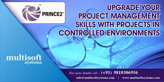Get Well-Versed with Seven Themes of Prince2 ~ Certified PMP Training Course