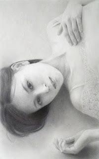 jovenes-mujeres-artisticas