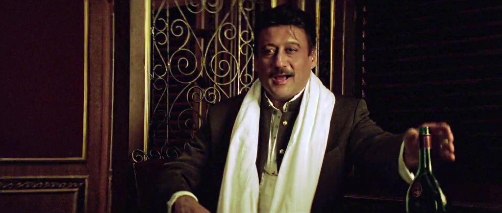 Devdas 2002 Hindi 720p HDRip 1.4GB Download